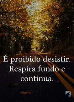 #Seguir_firme_sempre <https://plus.google.com/s/%23Seguir_firme_sempre> Boa Noite! - Pedro Augusto - Google+