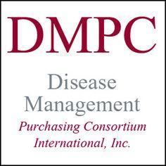 Disease Management Purchasing Consortium