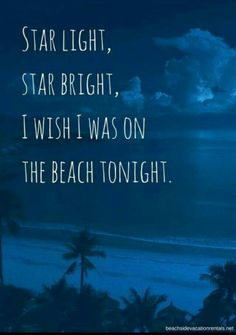 "Summer Quotes : QUOTATION – Image : As the quote says – Description I wish I *were* on a beach tonight. Statement contrary to fact: use the subjunctive. ""I wish 'I am on the beach tonight' were not a statement contrary to fact! Sunset Beach, Ocean Beach, Beach Bum, Ocean City, Beach Waves, Beach Please, Ocean Quotes, Funny Beach Quotes, Surf Quotes"