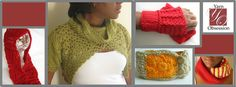 Yarn Obsession: Learn to Crochet - Even Crochet Edging