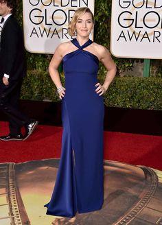 Golden Globes 2016: Jennifer Lawrence, JLo, Rooney Mara, Lady Gaga rock the red carpet