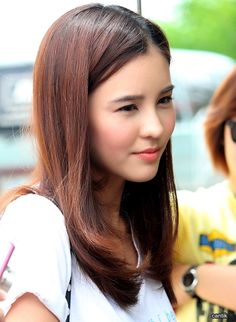 Aom Sushar Manaying Full House Thai, Part Time Model, Tai Chi Qigong, Making Homemade Ice Cream, Hulk Art, Holy Chic, Asian Celebrities, Stay In Shape, Cute Korean