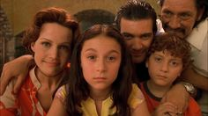 spy kids.. feeling real old right now.
