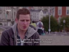 Long Lost Families Belgium | Alain Hoeckx finds his father after 24 years. | Vind Mijn Familie - YouTube