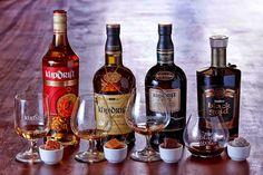 The Klipdrift Sweet Treats Distillery, Peaches, Fudge, Whiskey Bottle, Man Cave, Raspberry, Sweet Tooth, Sweet Treats, Notes
