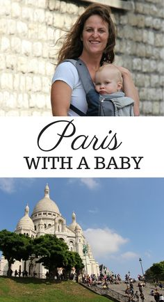 Paris may not be the first place people think of when planning a trip with their baby, but it's a wonderful city to explore even with a baby.  Imagine yourself sitting with a picnic looking up at the Eiffel Tower while your little one crawls around or plays in the sand at one of the many play areas.  Here are five other sights in Paris that you and your baby will enjoy together. Read more at www.BabyCanTravel.com/blog