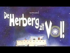 "Musical ""De Herberg zit vol"" Musicals, Merry Christmas, Movie Posters, Friends, Videos, Merry Little Christmas, Amigos, Film Poster, Wish You Merry Christmas"