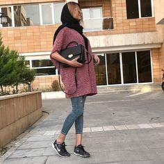 25 photos qui montrent que les iraniennes ont du style  2Tout2Rien