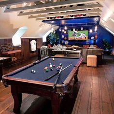 How about this for mancave goals. Spotted @mancaveoasis could you chill here? #shelter #manstrav Tag us for a chance to be featured! @manstrav.official #luxuryhome #architect #luxuryhouse #luxurylife #luxurylifestyle#mansion #mansions #mansionhouse #bighouse #bighouses #dreamhome #housegoals #homes #homesweethome #homestyle #homestead #homestyling #house #houses #architecture #architectureporn #design #modern #architects #building #interior #interiordesign #bossinteriors