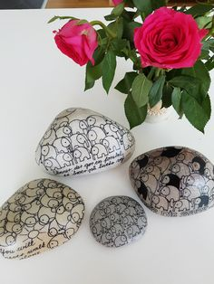 De nyeste sten ... - www.sten-for-alle.dk