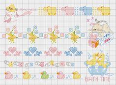 Motifs for Babies_2