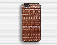 Wood design iphone casefigure iphone 5s casefigure by case7style, $7.99