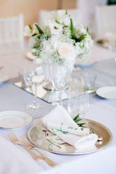 Photography By / mandjphotos.com, Planning By / weddingsinitaly.it