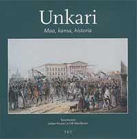 Unkari Movies, Movie Posters, Film Poster, Films, Popcorn Posters, Film Books, Movie, Film Posters, Posters