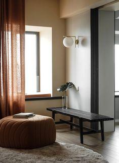 Radient Bella Vecchio Legno Sedia Da Ufficio Art Deco Sedia Girevole Loft Design Extremely Efficient In Preserving Heat Altri Complementi D'arredo