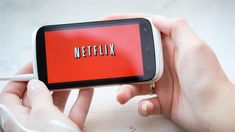 Netflix will stop working on millions of phones with next update