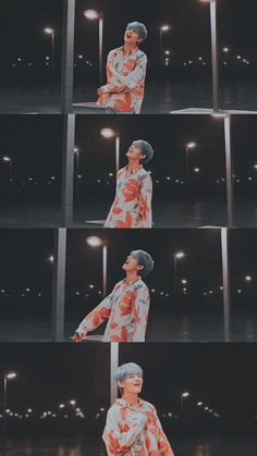 41 ideas taehyung aesthetic wallpaper for phone for 2019 Foto Bts, Billboard Music Awards, Bts Taehyung, Taekook, Kpop Wallpapers, Bts Kim, V Bts Wallpaper, Bts Aesthetic Pictures, Bts Backgrounds