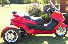 yamaha-majesty-400-trike-2