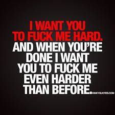 freaky dirty nasty quotes