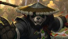 world of warcraft panda tattoo   World Of Warcraft Mists Of Pandaria Beta Forum
