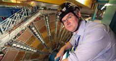 Inside CERN (2016) | BBC Documentary - Cosmos Documentaries | Watch Documentary Films Online