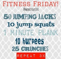 Fitness-Friday (1)