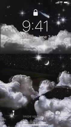 13+ Wallpaper Quotes, Tom And Jerry Wallpapers, Blackpink Wallpaper