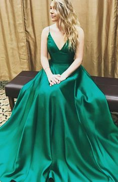 Green Prom Dresses, Long Prom Dresses, A-line V-neck Spaghetti Straps Long Simple Green Cheap Prom Dresses WF01-634, Prom Dresses, Cheap Prom Dresses, Cheap Dresses, Long Dresses, Prom Dresses Cheap, Green dresses, Simple Prom Dresses, Green Prom Dresses, Simple Dresses, Cheap Long Prom Dresses, Cheap Long Dresses, Dresses Cheap, Dresses Prom, Prom Dresses Long, Long Green dresses, Long Dresses Cheap, Green Long dresses, Long Prom Dresses Cheap, Prom Dresses Cheap Long, Prom Long Dress...
