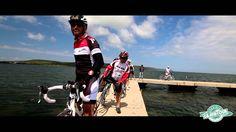 Sardinia Grand Tour Day 3: da Cabras a Portixeddu  In bicicletta lungo la costa sud ovest della Sardegna, da Cabras a Portixeddu.  Altri 100 km sempre verso sud attraverso l'area delle Miniere, sino alla spiaggia di Portixeddu, un pezzo di Sud Africa in Europa.  #sardiniagrandtour #italy #sardinia #cycling #sardegna
