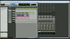 Mixing and Mastering 101 http://mixingmastering.co.uk/mixing-mastering-101/