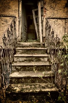Escaleras #escaleras #stairs #busdongo