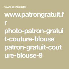 www.patrongratuit.fr photo-patron-gratuit-couture-blouse patron-gratuit-couture-blouse-9