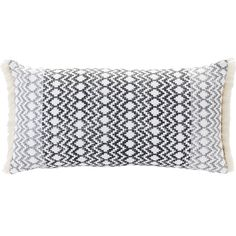 Beautiful textured Haman Cushion - Linen and Moore - Available from The Tara Dennis Store