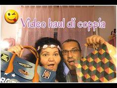 VIDEO HAUL DI COPPIA