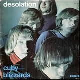 cuby and the blizzards - Google zoeken