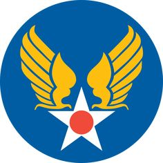 Royal Air Force Music Services Wikipedia