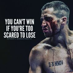 In those situations where you feel most scared, they are generally the ones which prove to be the most rewarding and inspirational #power #mindset #win #greatness #beastmode #king #god #champion #boss #neversettle #faceyourfears #beyourownboss #beyourownmotivation #inspire #aspiretoinspire #tackleyourdemons #settheexample #grind #grindforabetterlife #positivevibes #positivity #pma #youonlyliveonce #bewhoyouaremeanttobe #lovelife #destinedforgreatness #follow #followme