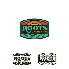 New Gardening Brand Logo Ontwerp door creta Type Design, Logo Design, Calligraphy Types, Cress, Brainstorm, How To Look Better, Branding, Gardening, Brand Management