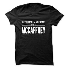 MCCAFFREY-the-awesome #name #tshirts #MCCAFFREY #gift #ideas #Popular #Everything #Videos #Shop #Animals #pets #Architecture #Art #Cars #motorcycles #Celebrities #DIY #crafts #Design #Education #Entertainment #Food #drink #Gardening #Geek #Hair #beauty #Health #fitness #History #Holidays #events #Home decor #Humor #Illustrations #posters #Kids #parenting #Men #Outdoors #Photography #Products #Quotes #Science #nature #Sports #Tattoos #Technology #Travel #Weddings #Women