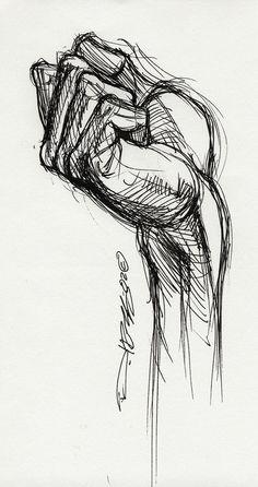 Online Portfolio of Artist Derek Hess Arm Drawing, Line Drawing, Cool Art Drawings, Art Sketches, Derek Hess, Movement Drawing, Rabe, Learn Art, Art Inspo