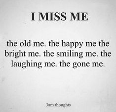 Karma Quotes, Peace Quotes, Old Quotes, Music Quotes, Happy Quotes, Positive Quotes, Quotes To Live By, Motivational Quotes, Life Quotes