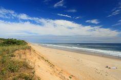 Cape Cod National Seashore ............Home ............again.............soon ...
