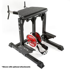 26 best commercial gym equipment images commercial gym equipment