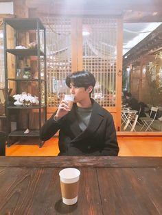 Kang Chan Hee, Sf9 Taeyang, Jae Yoon, Chani Sf9, Foto Poster, Mingyu Seventeen, Fnc Entertainment, Golden Child, Boyfriend Material