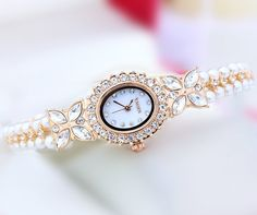 I NEED NEED NEED THIS!  only $29.99 http://www.shoppingwishes.com