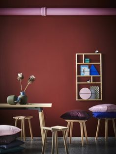 Dit heeft Hay in petto voor Ikea - De Standaard: http://www.standaard.be/cnt/dmf20170707_02961314?_section=60320865