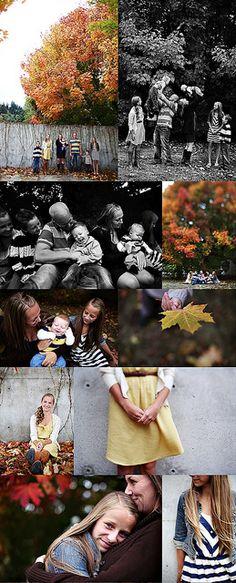 vancouver family photographer by andrea.hanki, via Flickr