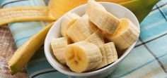 10 Tricks To Clean Up Your Diet