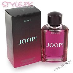 Best Men Perfume Scents From a Variety of Fragrances 4 Summer