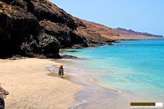 Sao Nicolau, Kaapverdie - Farinha de Pau - Cabo Verde